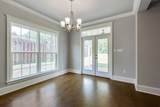 517 Knotted Pine Drive - Photo 6