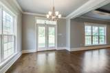 517 Knotted Pine Drive - Photo 9