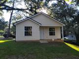 2415 Country Club Drive - Photo 1