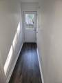 2415 Country Club Drive - Photo 14