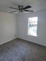 2415 Country Club Drive - Photo 15