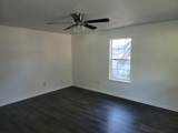2415 Country Club Drive - Photo 3