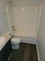 2415 Country Club Drive - Photo 8
