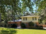 3700 Galway Drive - Photo 1