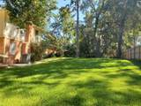 3700 Galway Drive - Photo 4