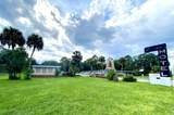317 Byron Butler Parkway - Photo 4