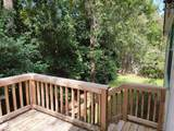 8748 Minnow Creek Drive - Photo 9