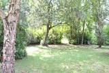 1152 Cherry Lake Circle - Photo 36