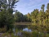 409 Hike Lake Road - Photo 28