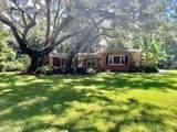 3421 Lakeshore Drive - Photo 1