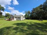 1573 Old Woodville Road - Photo 1