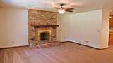 3631 Fred George Court - Photo 2