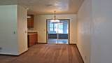3631 Fred George Court - Photo 5