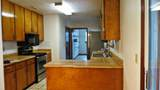 3631 Fred George Court - Photo 6