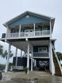 1619 Shell Point Road - Photo 1