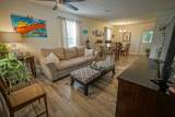 3078 Governors Court Drive - Photo 1