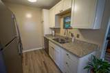 3078 Governors Court Drive - Photo 10