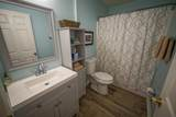 3078 Governors Court Drive - Photo 18