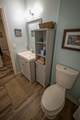 3078 Governors Court Drive - Photo 19