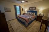 3078 Governors Court Drive - Photo 20