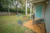 3078 Governors Court Drive - Photo 30