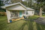 3078 Governors Court Drive - Photo 4
