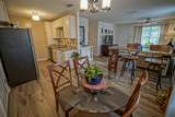 3078 Governors Court Drive - Photo 8