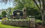 2801 Chancellorsville Drive - Photo 33