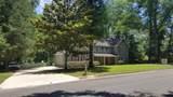 4017 Brandon Hill Drive - Photo 2