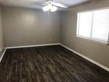 1639 Willow Bend Way - Photo 3