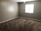1639 Willow Bend Way - Photo 4