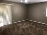 1639 Willow Bend Way - Photo 5