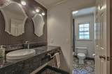 1118 Carriage Road - Photo 18