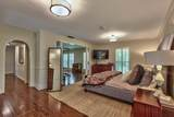 1118 Carriage Road - Photo 20