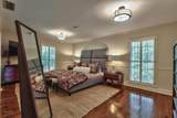 1118 Carriage Road - Photo 21