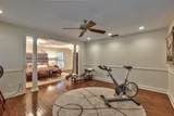1118 Carriage Road - Photo 25