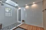 1118 Carriage Road - Photo 29