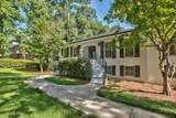 1118 Carriage Road - Photo 3