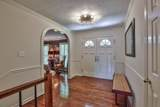 1118 Carriage Road - Photo 5