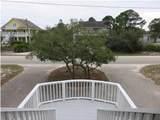 573 W Bayshore Drive - Photo 2