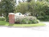 3327 Dartmouth Drive - Photo 27