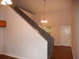 4746 Cobblestone Lane - Photo 3