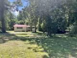 348 Ocklawaha Circle - Photo 2