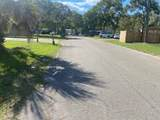 2655 Pin Oak Road - Photo 8