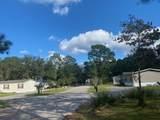 2655 Pin Oak Road - Photo 9