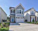 5655 Fletcher Oaks Drive - Photo 1