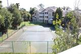 2801 Chancellorsville Drive - Photo 22
