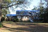 304 Old Blue Springs Road - Photo 1