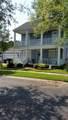 3773 Overlook Drive - Photo 1