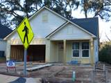 373 Gathering Oaks Drive - Photo 1